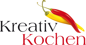 Kochkurs Nahe München Gesucht Kreativ Kochen
